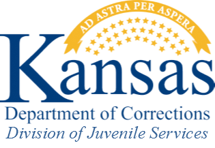 Juvenile Services Reinvestment Grants Announced