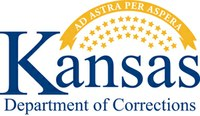 Kansas to Partner with CSG Justice Center to Improve Outcomes for Youth in Juvenile Justice System