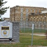 KDOC Presents Plan for Reconstruction of  Lansing Correctional Facility