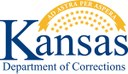 Staffing changes occurring at Kansas Department of Corrections